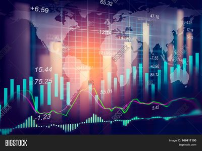 the basics of forex blog that you will be able to learn from beginning right away 2 - Whatever They Told You About Forex Blog Is Dead Wrong...And Here's Why