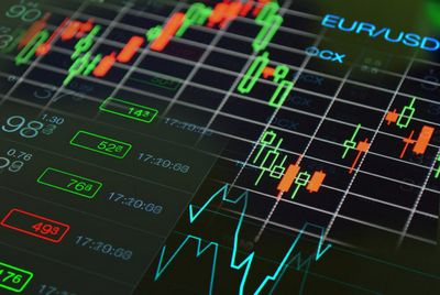 benefits and risks of using a true ecn forex - Analytics - an in Depth Anaylsis on What Works and What Doesn't