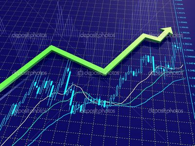 forex news 1 - A Easy Tip About Forex Blog Explained