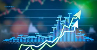 getty stock market rising large - A Easy Tip About Forex Blog Explained