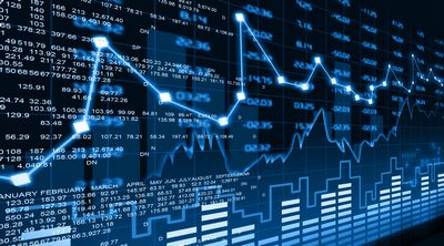 global forex markets - Analytical Trading