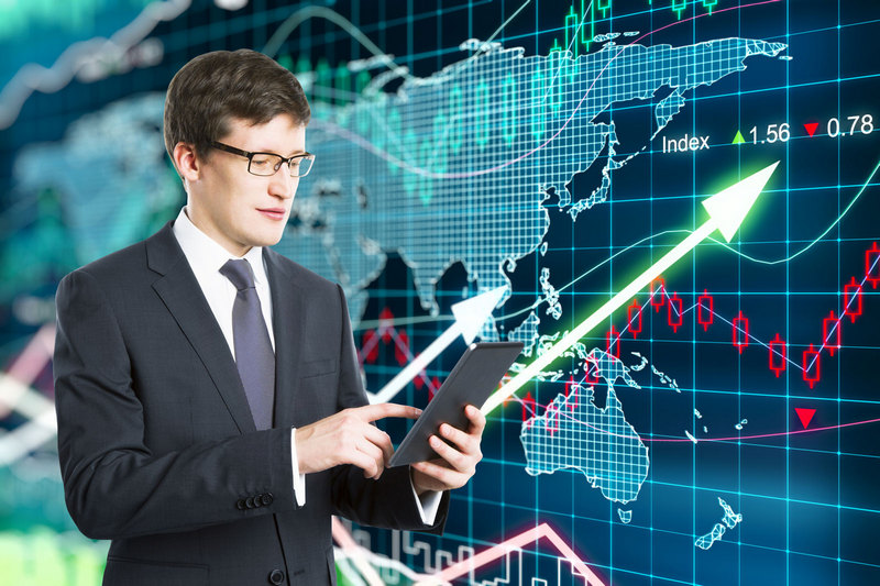 Characteristics of a good Forex broker