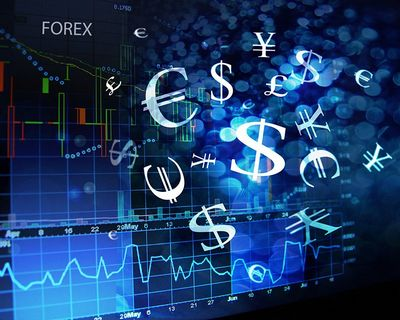 The Forex Signals Cover Up