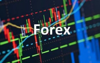 The New Fuss About Forex Signals