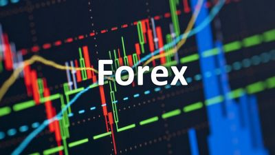 Who Else Wants to Learn About Forex Blog?