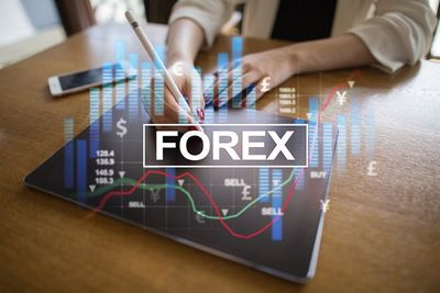 1192721767 - What You Should Do to Find Out About Forex Signals Before You're Left Behind